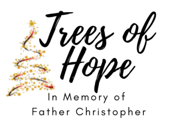 Trees of Hope - Tree Auction Opens