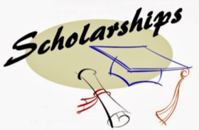 Parish and Diocesan Scholarship Applications Available