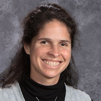 St. Paul Catholic School Announces Appointment of New Principal
