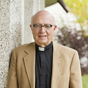Father Tom Haffey