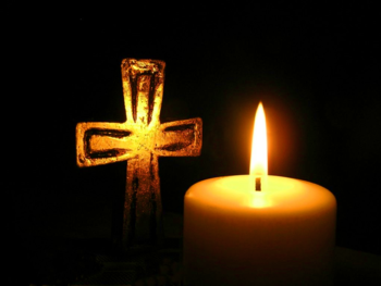Taize for All Souls