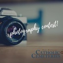 2021 Photography Contest