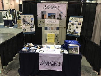 Ponchartrain Home Show October 12 - October 14