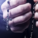 The Month of the Holy Rosary
