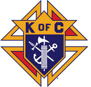Knights of Columbus Friday Fish Fries