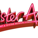 Sister Act Call Backs: Round 2- 11/15/17 9 (2pm -5:30PM)