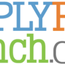 Apply For School Lunch Online!