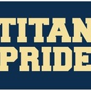 Titan Pride Hoodies: Order Now