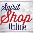 School Spirit Online Store Now Live!