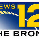 Bronx Science Fair Coverage on Bronx 12 News!
