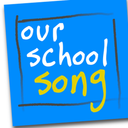 School Spirit Song Challenge