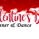Valentines Day Family Dinner Dance