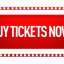 NEWSIES TICKETS ON SALE: 2/10/20