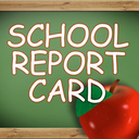 Digital Report Cards: Parent Portal