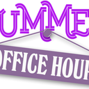 Summer Office Hours: School Calendar Updated