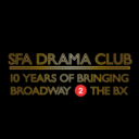 Drama Club Performance Videos Now Available!