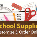 School Toolbox School Supplies: 2020-2021 Order Today