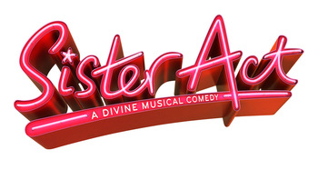 Sister Act Female Call Back List