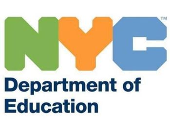 NYC Public High School Information