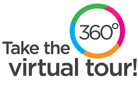 New Families Virtual Zoom Meetings & Digital Tours Available