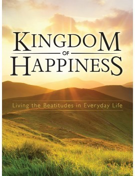 Kingdom of Happiness Video Series