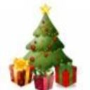 2019 Giving Tree Project sponsored by St. Peter Church and Msgr Eyraud Knights of Columbus