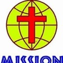 29th Sunday in Ordinary Time - World Mission Sunday
