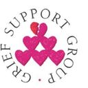 Grief Support Group- Next meeting is April 14th