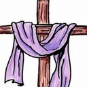 3rd Sunday in Lent