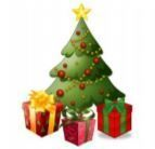 2020 Giving Tree Project