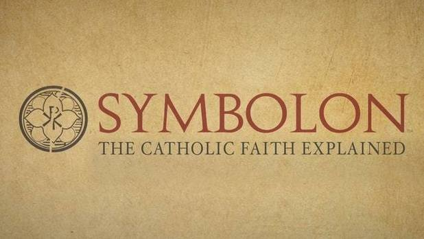 Catholic Faith Explained