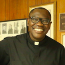 Father Boniface Onjefu