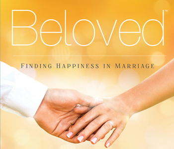 Living Marriage