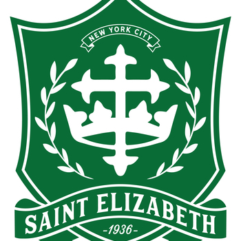 St. Elizabeth State of The School