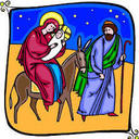 The Nativity of the Lord (Christmas Masses)