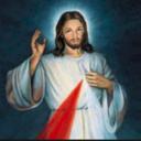 From your Pastor... Divine Mercy