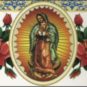From your Pastor: Our Lady of Guadalupe