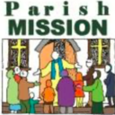 PARISH MISSION - Canceled