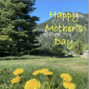 From your Pastor: Happy Mother's Day