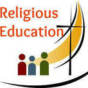 Confirmation and First Communion Classes Start First Week of November