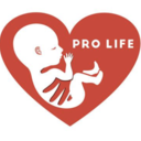 Abortion, leading cause of death. El aborto, la principal cause de muerte.