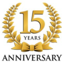 From your Pastor:  Fr. Miguel's 15th Anniversary of Priestly Orgination