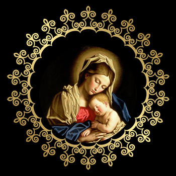 Solemnity of Mary, The Holy Mother of God (Vigil Masses)