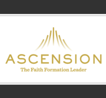AscensionPress: Jeff Cavins Leads Virtual Bible Study