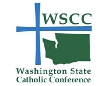 Letter from WSCC Concerning Church Reopening