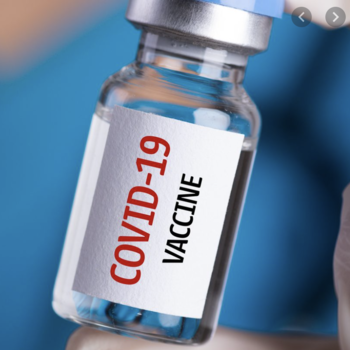 COVID-19 Vaccine Myths, Facts, Vaccination Sites