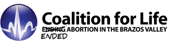 Coalition for Life