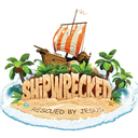 2018 VBS Shipwrecked Rescued by Jesus