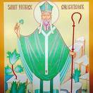St. Patrick Parish