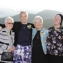 Benedictine Health Foundation Honors the Sisters